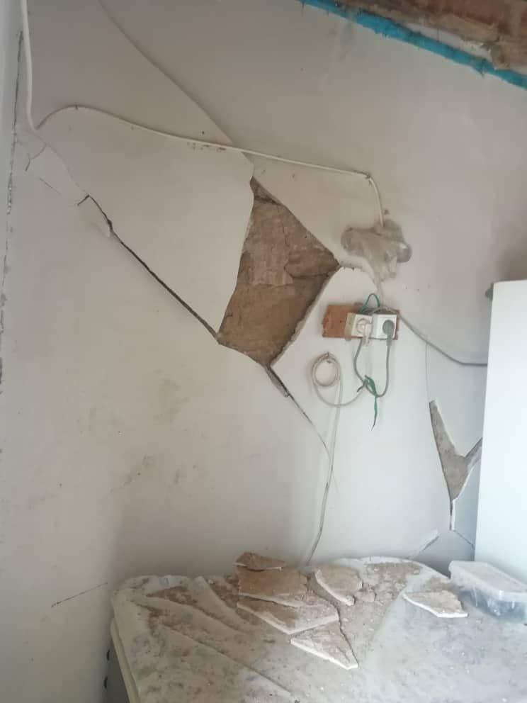 زلزله+در+بوشهر (3)