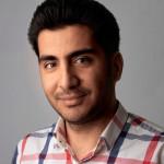 حسین_WTD