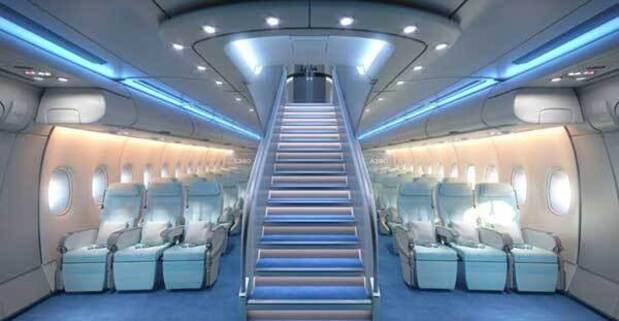 هواپیمای_امیر_قطر.jpg ۲