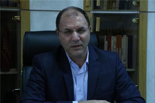 محمدجواد_قنبری
