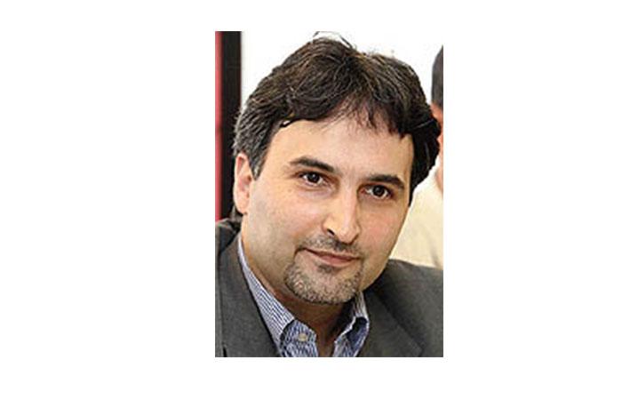 افشار-لاریجانی