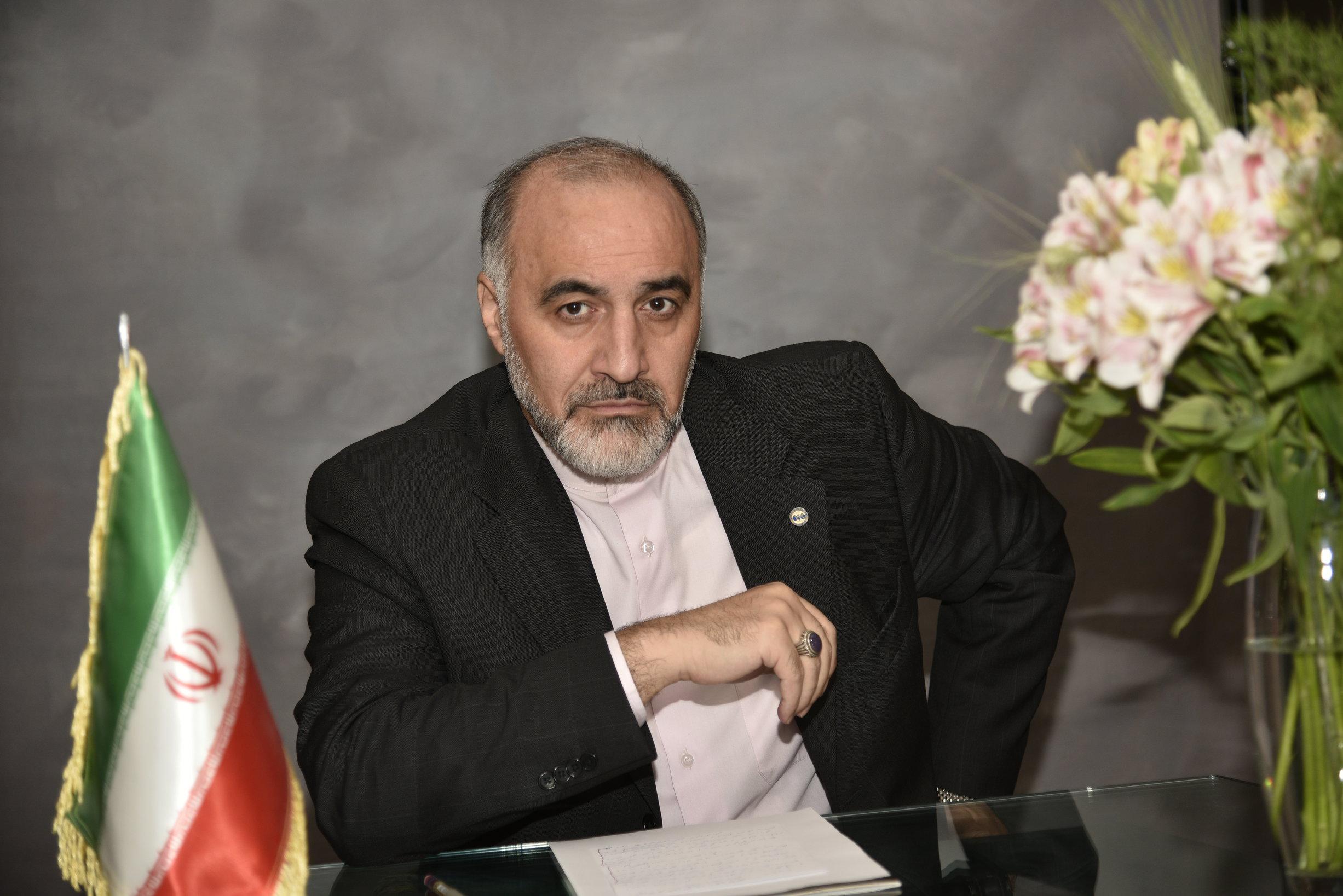 محمدرضا_سبزعلیپور