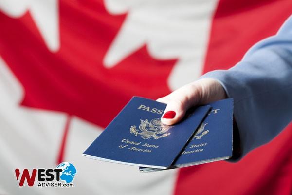 مهاجرت-به-کانادا-5