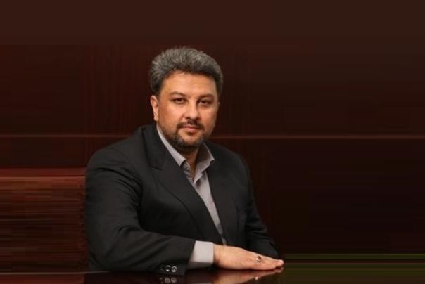 رجبی- مشهدی