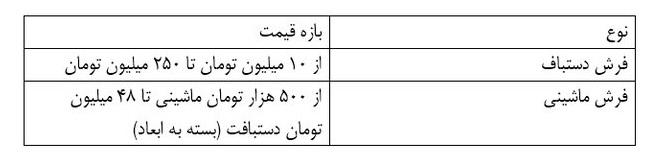 جهیزیه-4