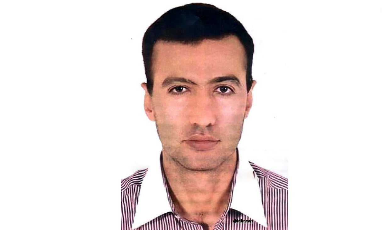رضا-کریمی