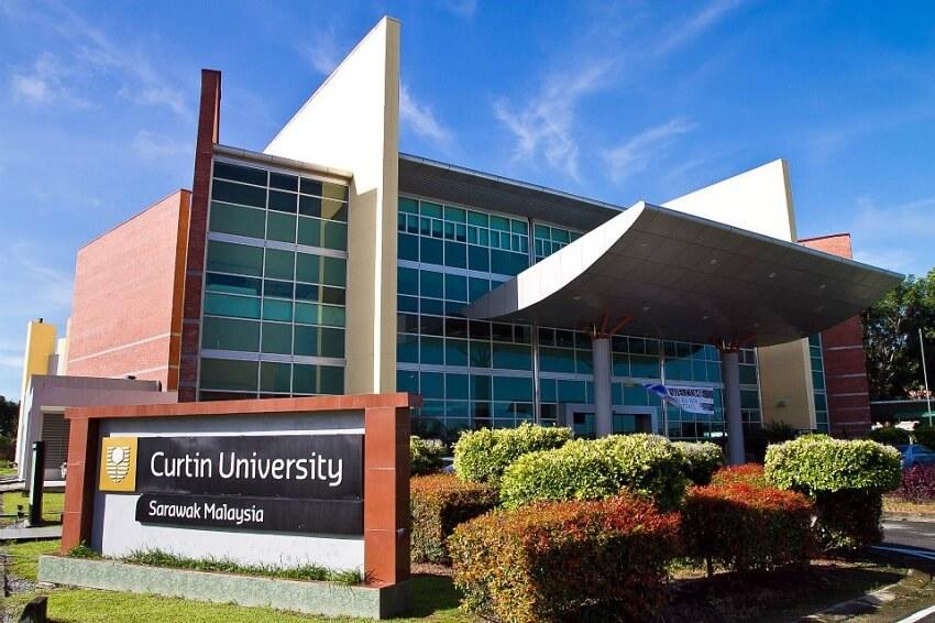دانشگاه-کرتین