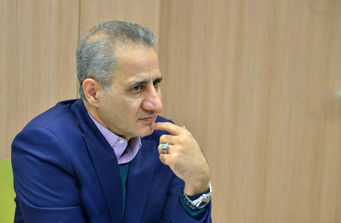 سید-حمید-حسینی