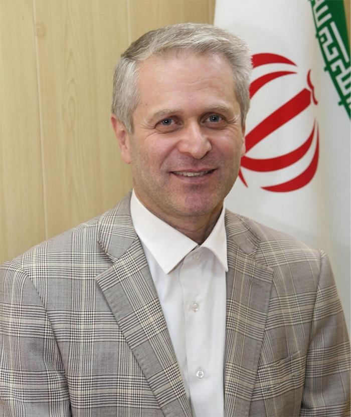 محمدسعادتی-پور