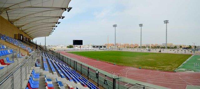 ورزشگاه_خلیفه