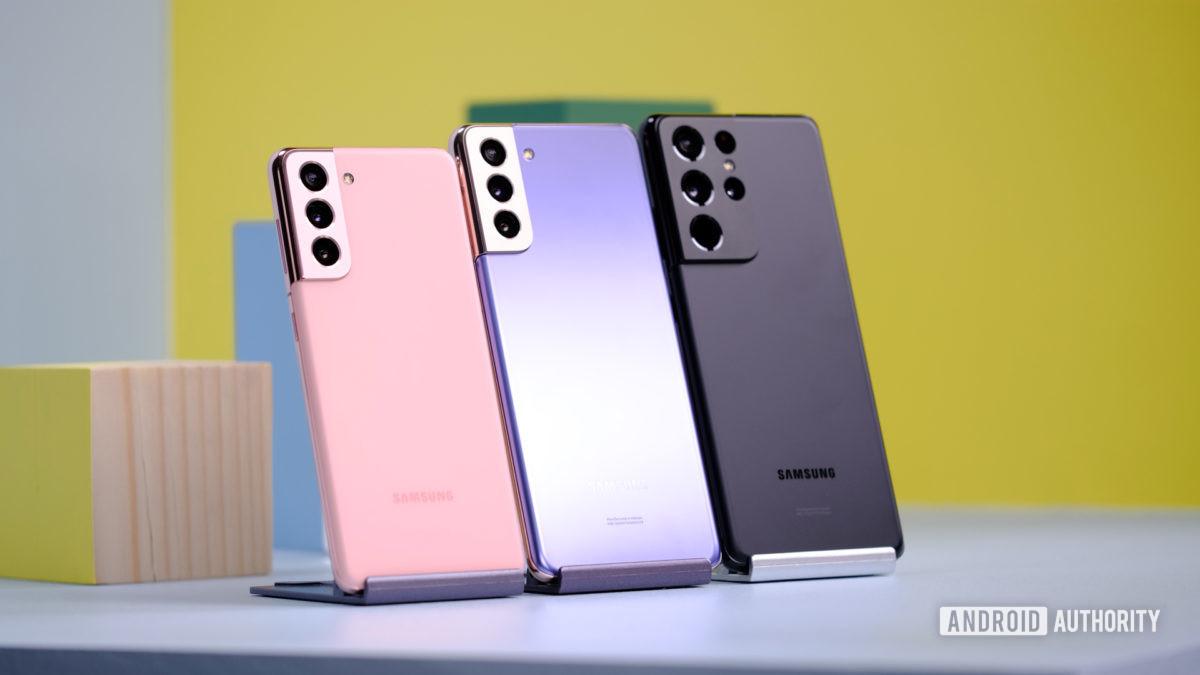بهترین-گوشی-های-سال-3