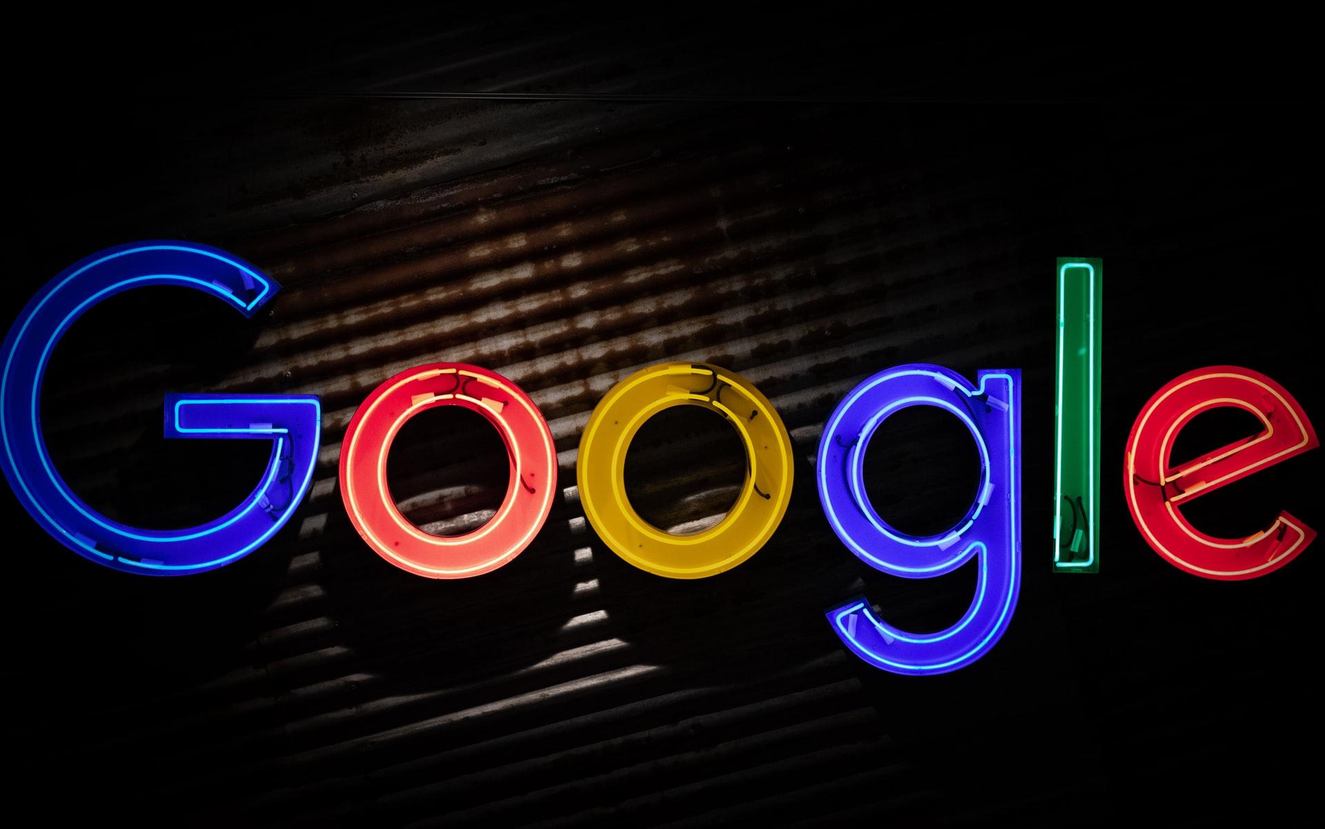 تولد-گوگل۴