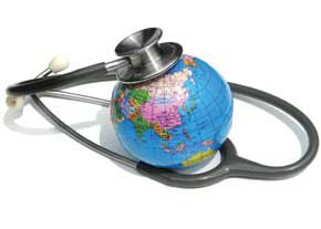 زمین_شناسی_پزشکی