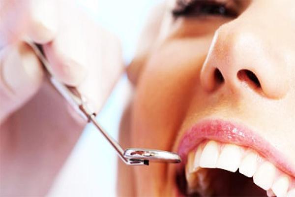 دندانپزشکی۴