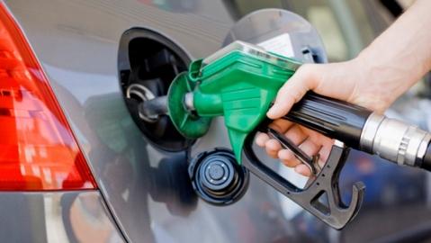 benzin11.jpg