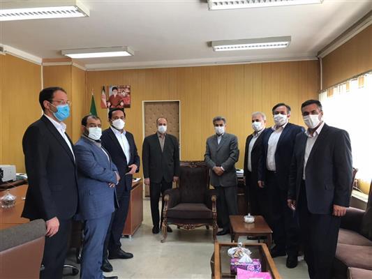 معارفه-مدیرعامل-سایت-جدید-زنجان