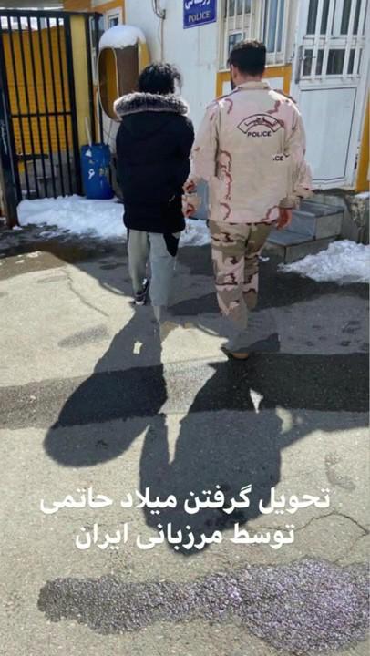 میلاد_حاتمی_دستگیری (2)