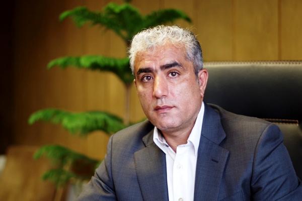 رضا_جمارانیان