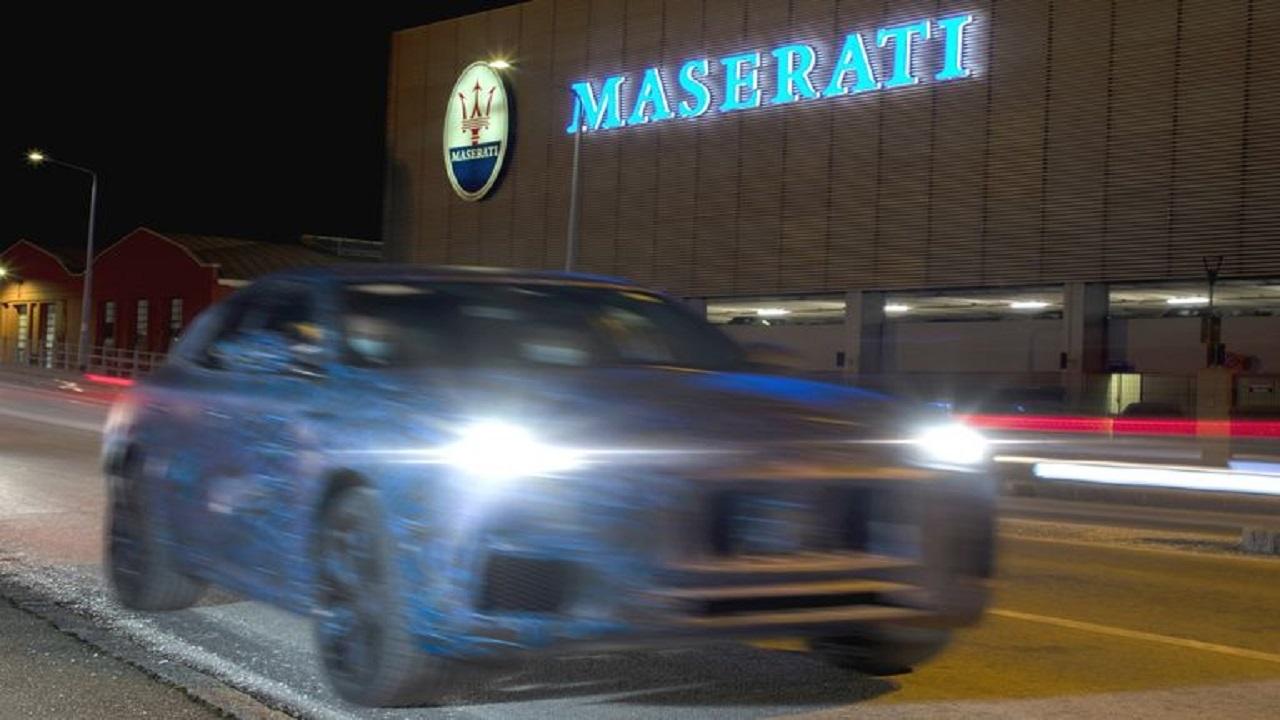 مازراتی-جدید-1