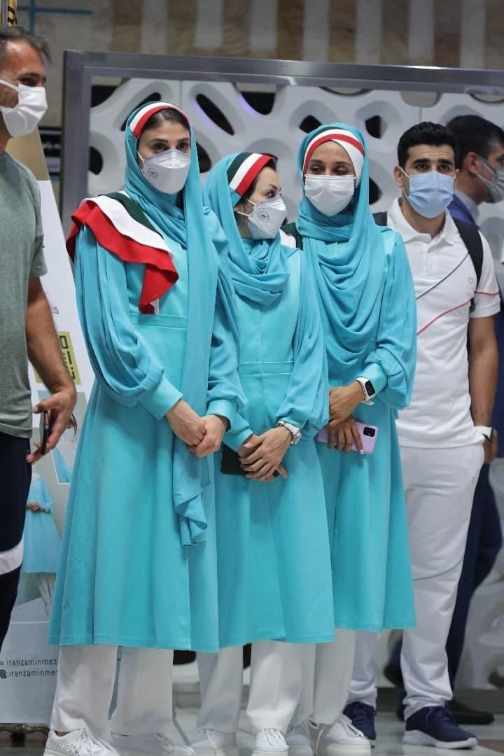 لباس_کاروان_ایران (2)
