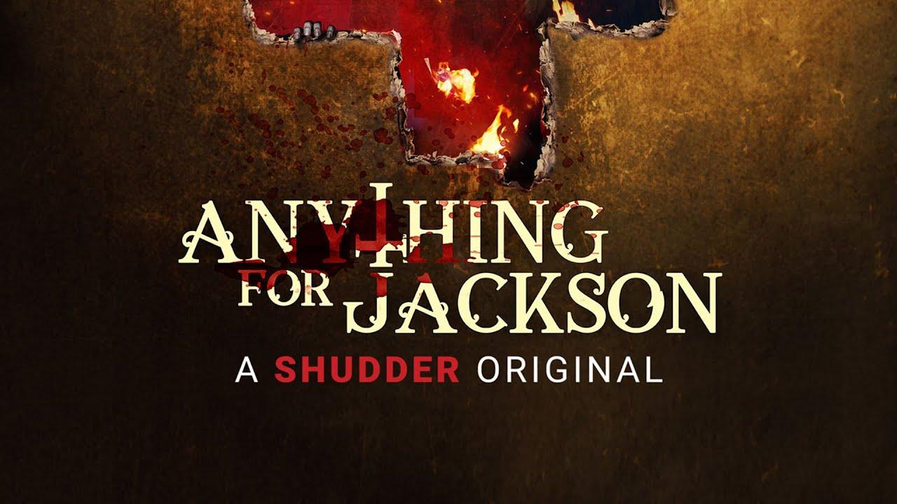 هر-چیزی-برای-جکسون