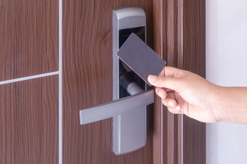 قفل-دیجیتال1