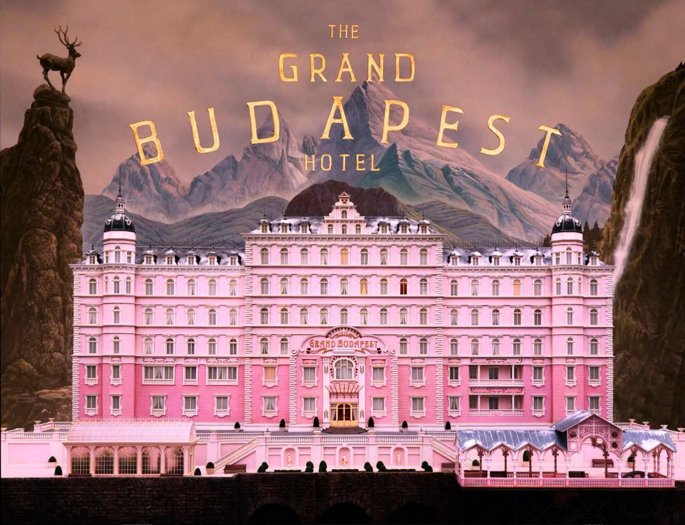 هتل-بزرگ-بوداپست