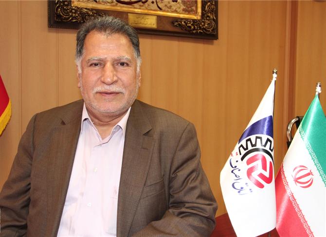 علی-جمالی-اتحادیه-تولیدکنندگان-برودتی