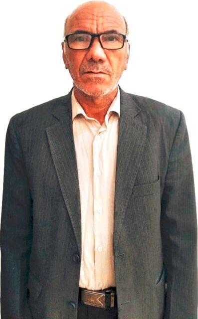 کارگر+شهرداری
