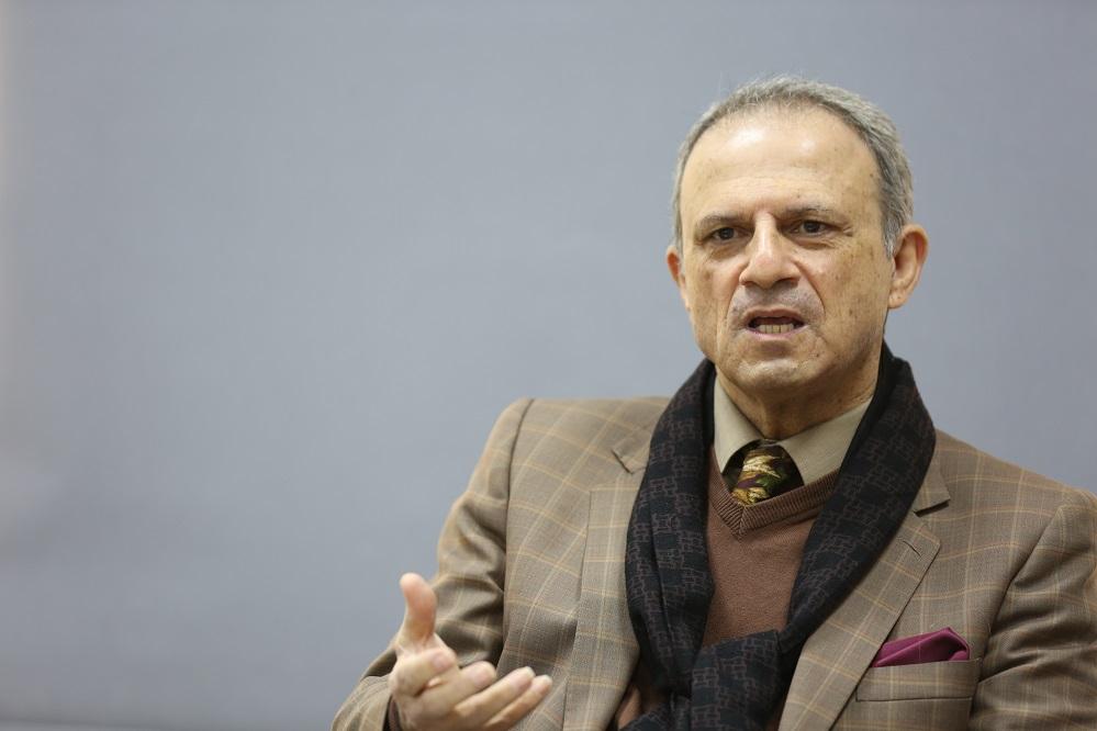 احمدرضااعتمادی-مظاهری-خزانه-دار-اتحادیه-چاپ
