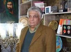 سیدمهدی-عبدالاهی