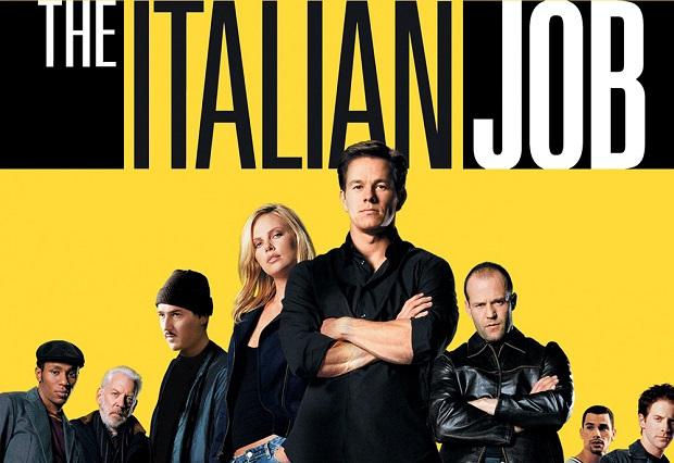 شغل-ایتالیایی