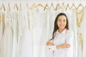 طراح-لباس-عروس