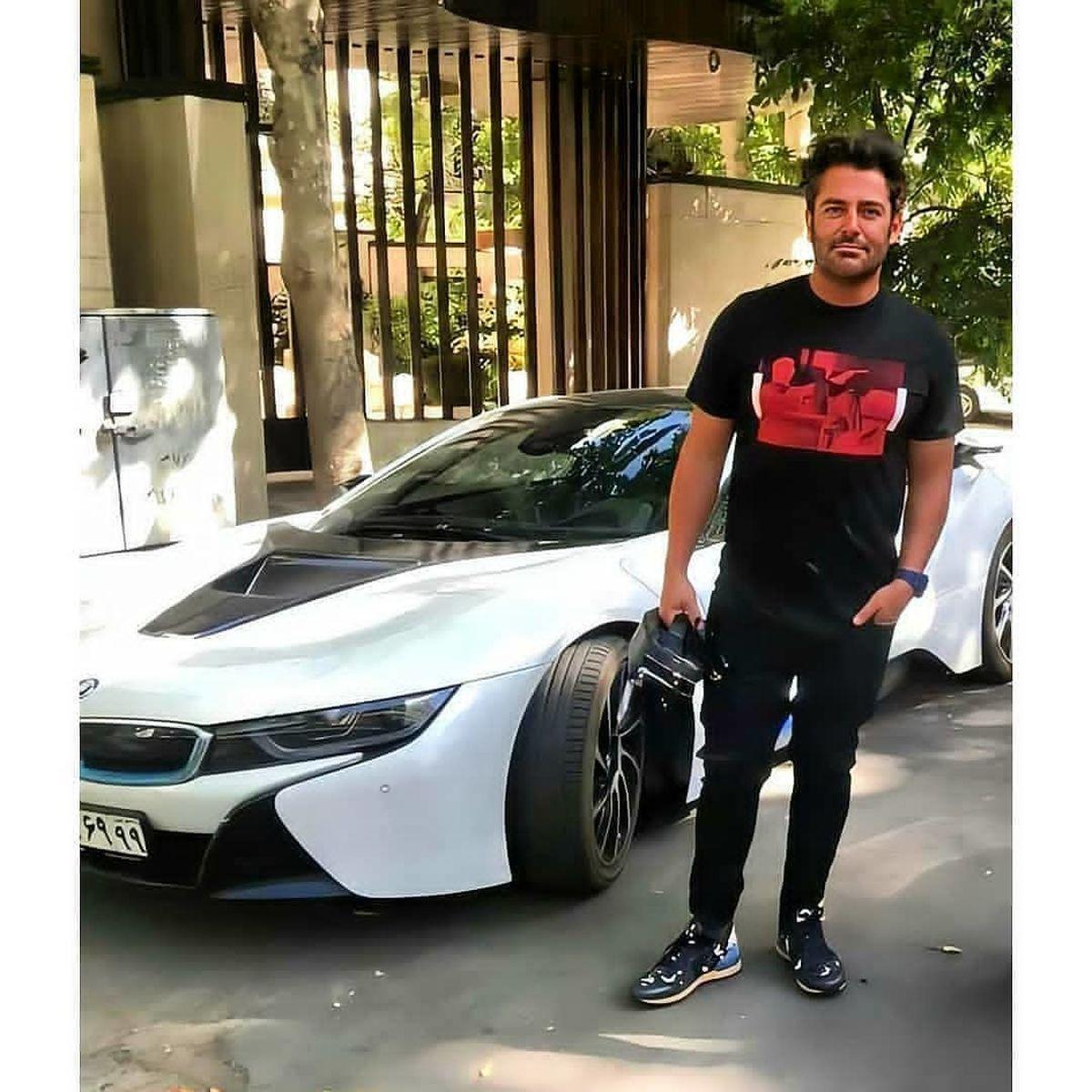 محمدرضا+گلزار