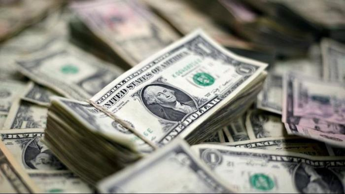 dollarr.jpg