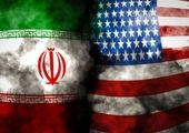 سیاست بایدن درباره ایران چیست؟