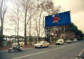 آخرین خبر از وضعیت امداد به معدنچیان