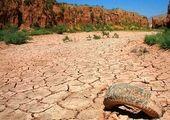 وقوع چندین زمین لرزه در غرب کشور / مردم وحشت زده شدند