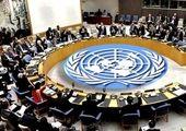 سازمان ملل طالبان را می پذیرد؟