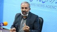 انتقاد یک نماینده مجلس از تبعیض میان فرهنگیان