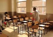 تکلیف مابه التفاوت شهریه مدارس غیرانتفاعی مشخص شد
