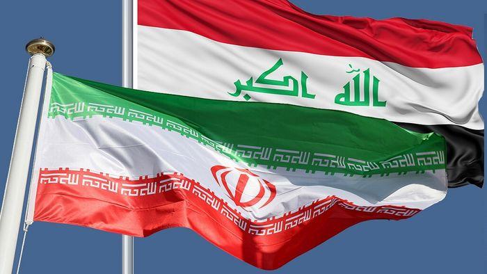 چه خبر از پرداخت بدهی ایران توسط عراق؟