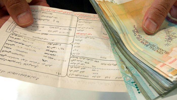 پاداش نقدی وزارت نیرو برای مشترکان برق