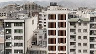 برای ساخت هر متر ساختمان چقدر هزینه لازم است؟