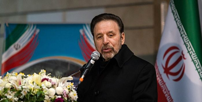 اعلام موضع ایران درباره بازگشت آمریکا به برجام