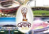 موافقت فیفا با تاریخ پیشنهادی AFC برای انتخابی جام جهانی