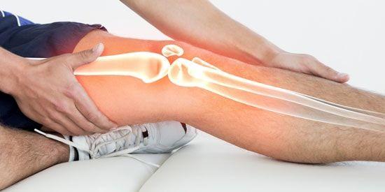 چرا در زمستان ها درد مفاصل مشکلی شایع می شود؟