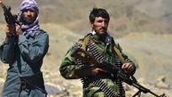 واکنش جالب طالبان به محاکمه صحرایی در پنجشیر