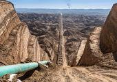 جزییات جدید از  ضرر ۲ میلیارد دلاری قطع صادرات گاز ترکیه