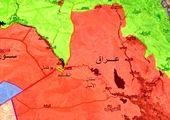 خبر مهم از زمان پرداخت بدهی عراق به ایران